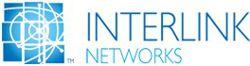 Interlink Networks logo